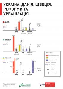 www.csi.org.ua_07