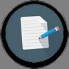 write paper_100