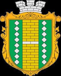 герб Наркевицької ОТГ