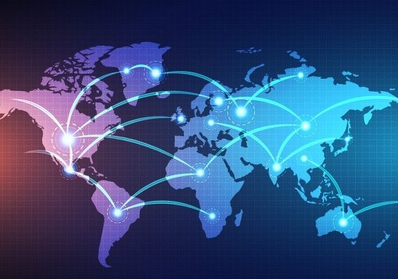 digital-world-map_1017-8011