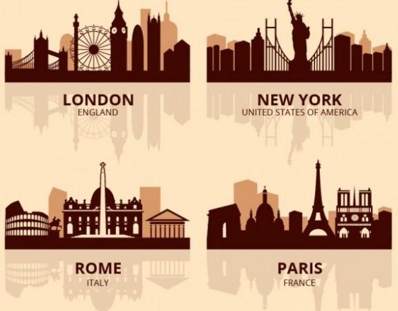 world-capitals-skyline_23-2147494769