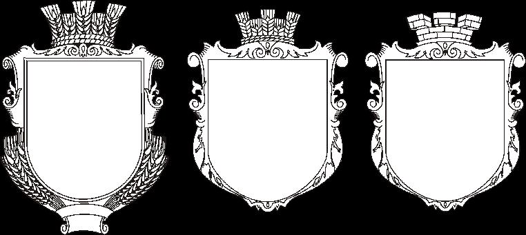 символіка1