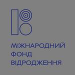 logotype_vidrodzhennia1 150 150.