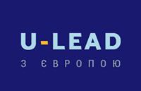 u-lead